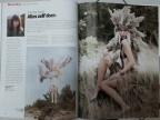 7 page spread in DigiFoto Masterclass Interview 1-2015